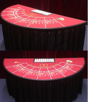 6 to 5 blackjack payout table for let it ride