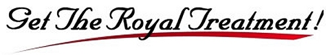 Bay Area Casino Rentals Royal Casino Parties