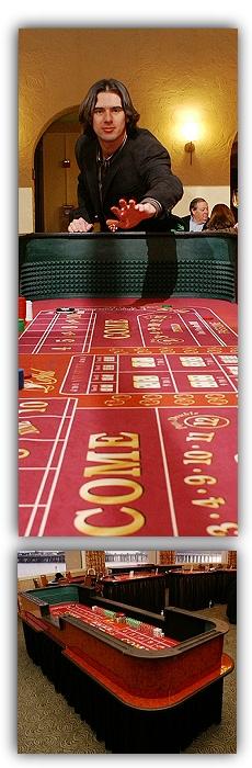Casino royale modesto california